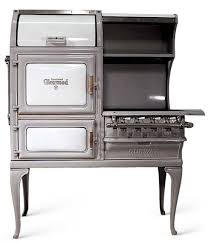 Reproduction Kitchen Appliances How To Choose A Kitchen Stove Old House Restoration Products
