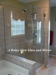 glass shower enclosure glass shower enclosure