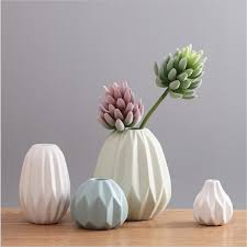 dining table vase decoration pictures. aliexpress.com : buy nordic modern minimalist living room dining table soft ornaments ceramic vases decoration dried flowers floral arrangements from vase pictures e