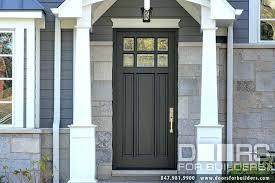 exterior front doors with glass entry doors with glass custom wood front entry doors classic collection exterior front doors with glass wood