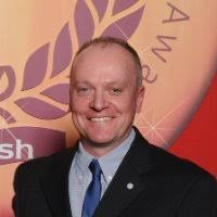 Karl Smith's email & phone | Premier Foods's Factory General Manager email