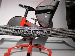 ferrari 458 office desk chair carbon. Ferrari 458 Office Desk Chair Carbon. Brilliant 20 Home Furniture Images Carbon .