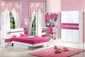 white bedroom furniture for kids. Pink Bedroom Furniture Sets And White For Kids