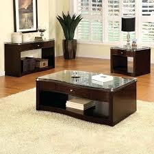 coffee table espresso finish the most coffee table espresso finish concerning espresso coffee tables ideas threshold
