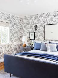 Emily-Henderson_Full-Design_Little-Guest-Room_Traditional_Eclectic_Bedroom_Pics_91  ...