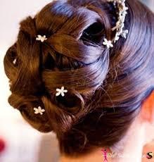 best bridal wedding hairstyles trends tutorial with pictures Wedding Hairstyles Step By Step latest bridal wedding hairstyles trends & tutorial hair looks with pictures fancy hairstyles step by step for wedding