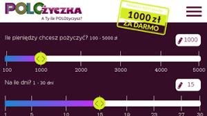 Polozyczka.pl podobne pożyczki, opinie o polozyczka (lista 54 ...
