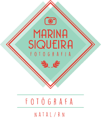 Behind the Scenes Mariana & Morton - MSfotografia