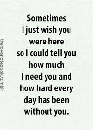 I Love U Quotes For Him Adorable Quotes About Love For Him Sometimes I Just Wish You Were Here So I