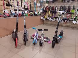 <b>Razor</b> - купить в магазине <b>Самокат</b> СПб - <b>samokat</b>-spb.ru
