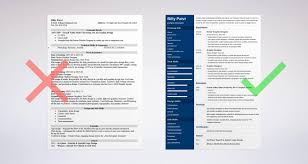 Best Resume Design Interior Design Resume Sample And Complete Guide Examples Resumes 37