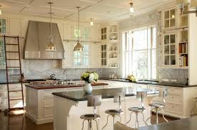 kitchen chandeliers traditional medium size of rustic contemporary