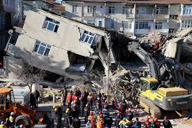 Durch das erdbeben und seine folgen starben 4.571 menschen, rund 14.700 menschen wurden verletzt; Elazig 35 Tote Und Mehr Als 1600 Verletzte Bei Erdbeben In Ostturkei