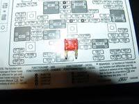 chevrolet astro questions fuse box diagram for 1993 chevy 5 answers
