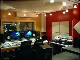 office studio design. Home Studio Ideas Music Design  Office