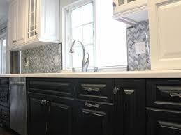 Kitchen Cabinets Upper Dark Upper Kitchen Cabinets Quicuacom