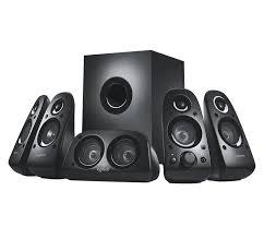 sound system speakers brands. z506 5.1 surround sound speaker system speakers brands