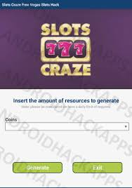 Free scatter slots will be your luck today! Slots Craze Free Vegas Slots Hack Apk Coins Vegas Slots Slot Vegas