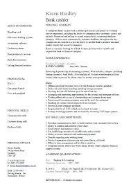 Resume Fresh Template For New Best Professional Curriculum Vitae Unique Resume Plural
