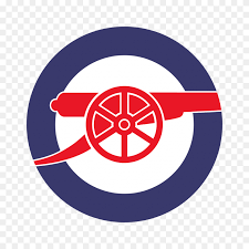 Until 1967, logos only appeared on arsenal's shirts at cup finals. Arsenal Cannon Arsenal Arsenal Arsenal Fc Arsenal Logo Png Stunning Free Transparent Png Clipart Images Free Download