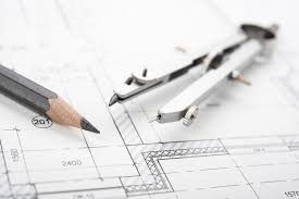 office space planning tools. Space Planning Office Tools (