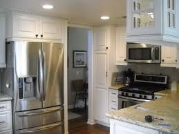 kitchen cabinet refacing lowest price guaranteed