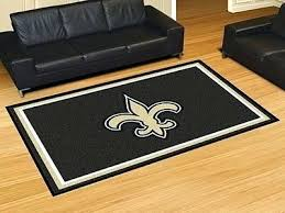 man cave rugs man cave rugs best of new saints rug man cave image man cave man cave rugs