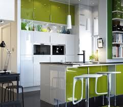 Kitchen Appliance Color Trends Kitchen Appliances Color Trends 2017 Kitchen Room With Kitchen