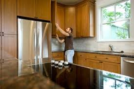 Custom Kitchen Cabinets Chicago Enchanting Starting A Custom Kitchen Cabinets Business Business Ideas