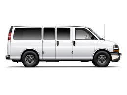 2018 chevrolet express passenger van. unique chevrolet express passenger with 2018 chevrolet express passenger van