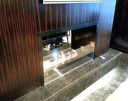 electric wall mount fireplace reviews synergy wall mounted electric fireplace electric flat