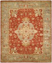 copper colored rugs excellent rust colored area rugs home intended for rust colored area rugs attractive