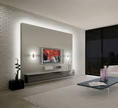 floating wall tv unit floating tv entertainment center modern tv floating tv wall minimalist