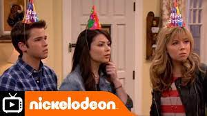 Chord paul overstreet (born february 17, 1989) is an american actor and musician. Icarly Miranda Cosgrove Was Paid A Shockingly High Amount Of Money Per Episode