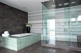 modern master bathroom shower luxury walk in showers design ideas idea expensive walk in luxury walk