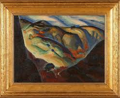 Leonard Good Paintings & Artwork for Sale | Leonard Good Art Value Price  Guide