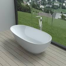 famous american standard tub adornment bathtub ideas dilata info