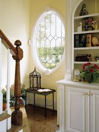 Decorative Windows For Houses Window Grids For Your Home Style Hgtv