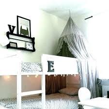 loft bed tent – sevenvillage-motobu.info