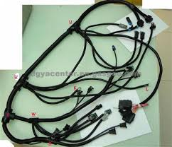 auto wiring harness for automotive iqc ipqc fqc oqc images, photos Automotive Wiring Harness image for auto wiring harness for automotive iqc ipqc fqc oqc automotive wiring harness kits
