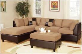 types of living room furniture. Living Room Furniture Types Of