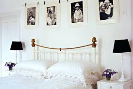 excellent decorations for bedroom walls adorable master bedroom wall decorating ideas and bedroom decorating ideas how