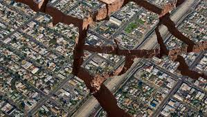 Should Earthquake Insurance Be Part Of ...