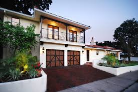 Central Florida Remodelers Whole House Remodeling Exterior Home - Exterior remodeling