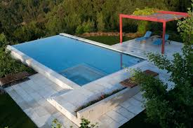 cantilever pool cantilever pool coping contemporary with bench drain covers fiberglass pool cantilever forms