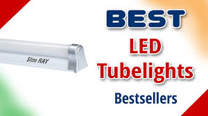 Eveready Led Lights Catalogue Best Led Tube Light In India With Price As On 2018