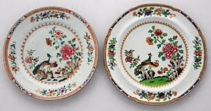Spode China Patterns Mesmerizing The Spode Collection Stone China