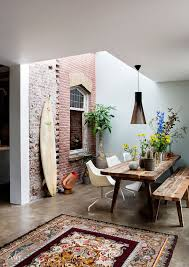 441 Best Designers Images On Pinterest  Living Spaces Home And LiveHouse And Room Design