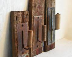 Coat And Boot Rack Primitive Coat Rack 100 Vintage Tool Storage Rustic Steampunk Coat 95