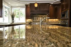 kitchen countertops eugene oregon kitchen faucets